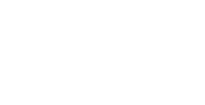 elinstallationer-i-dalarna-logotyp-neg@2x